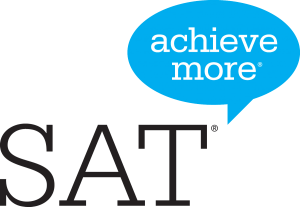 College Board addresses SAT test security issues Image